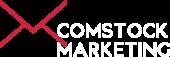 Comstock Marketing Services, Inc.